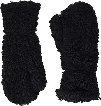 Urban Classics Sherpa Gloves Guanti Uomo