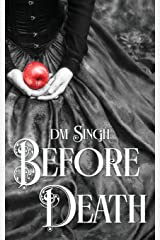 Before Death: A Dead Normal Novel Paperback