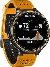 Garmin Forerunner 235 Activity Tracker