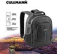 Cullmann PANAMA Zaino 200 nero