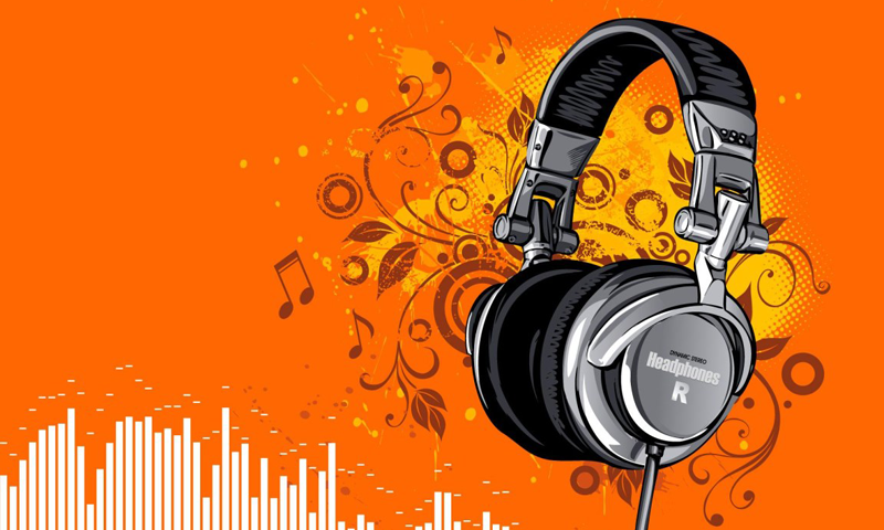 Music Wallpapers Amazonde Apps Für Android