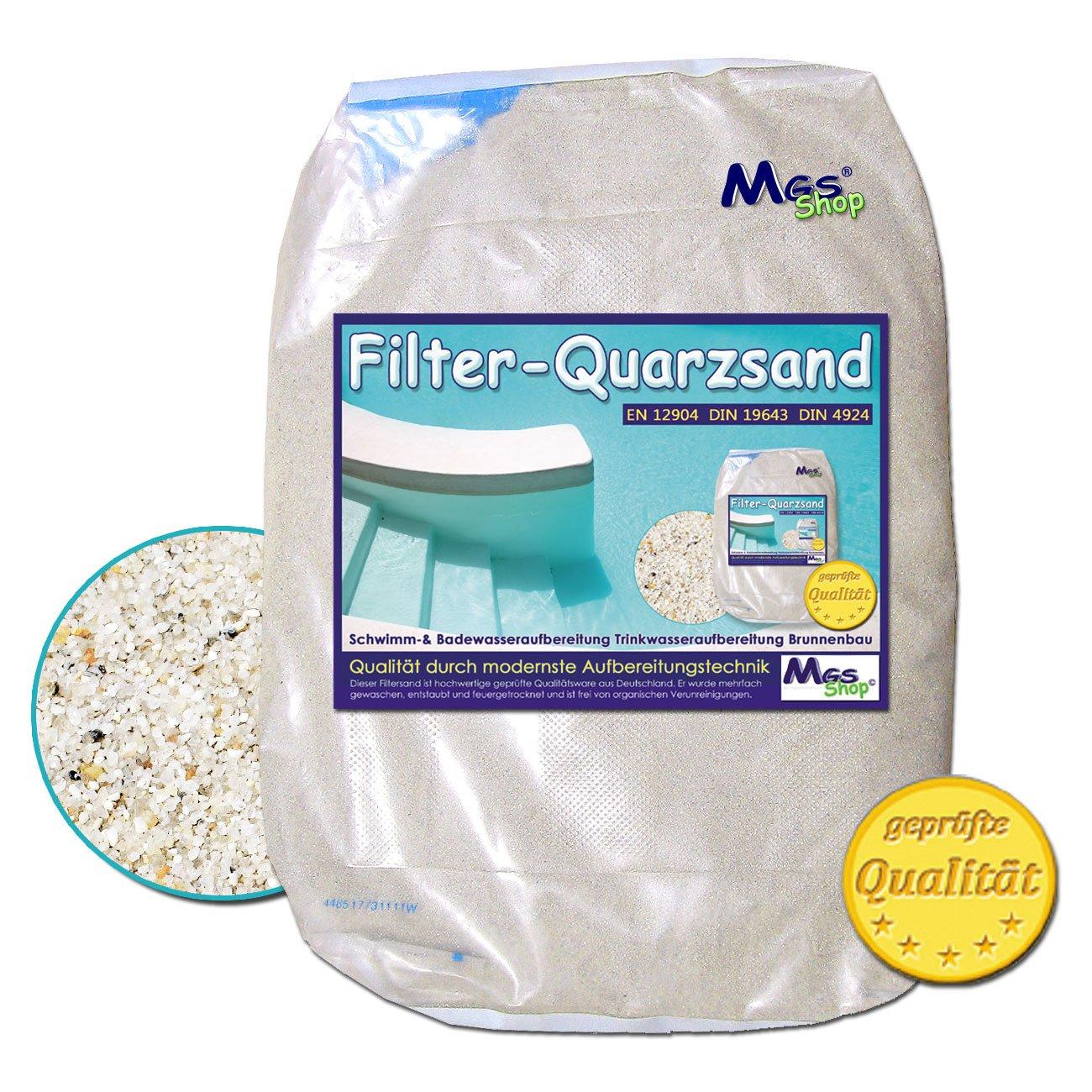 filtersand wechseln welche k rnung schwimmbad und saunen. Black Bedroom Furniture Sets. Home Design Ideas