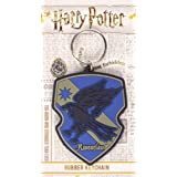 Pyramid International Harry Potter - Llavero Ravenclaw