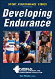 Developing Endurance (NSCA Sport Performance)