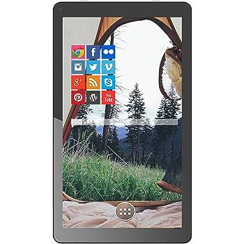 Prixton 1700q - Tablet de 10.1
