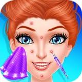 École fête pour jolies filles - La fête la plus folle et amusante avec vos camarades de classe et vos amis à en profiter!...