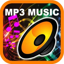 Music MP3 Song - Downloader Songs Download free
