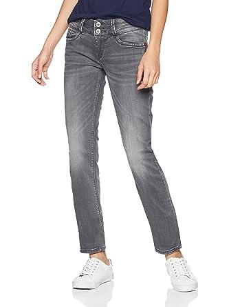 Damen jeans timezone