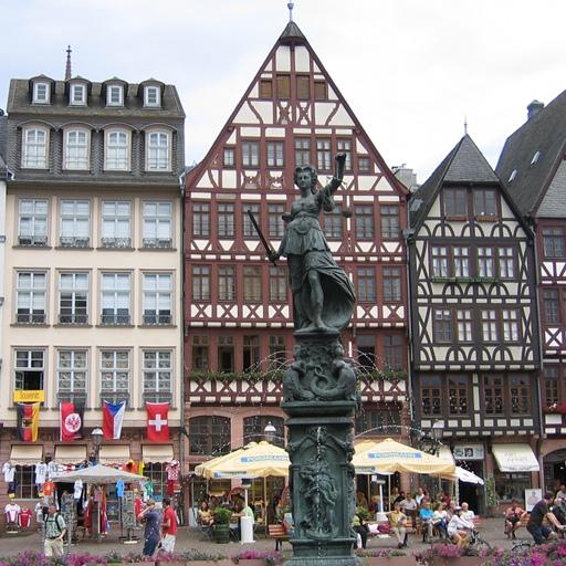 addto-frankfurt