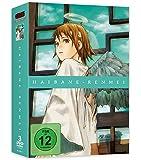 Haibane Renmei - Gesamtausgabe - [DVD]