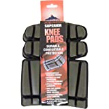 Portwest - The Ultimate Ergonomically Designed Durable Workwear Knee Pad