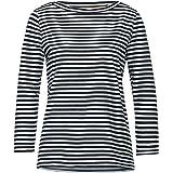 Street One T-Shirt para Mujer