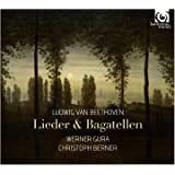 Lieder & Bagatellen (Beethoven)