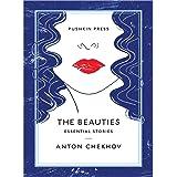 The Beauties: Essential Stories: 1