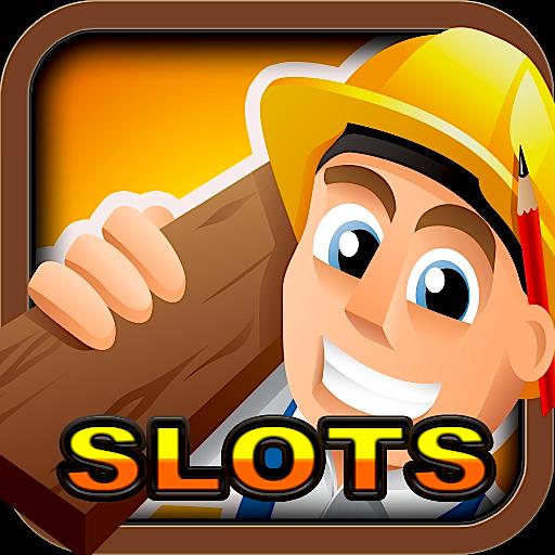 Lumberjack Changes Vegas of Slots (Fire Für Kindle Skype)