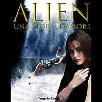 Alien, una storia d'amore : Racconto breve
