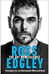 The Art of Resilience Hardcover