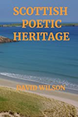 Scottish Poetic Heritage Kindle Edition