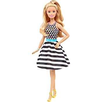 387937f7209ed Barbie Girls