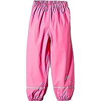 Sterntaler Pantaloni impermeabili per bambina