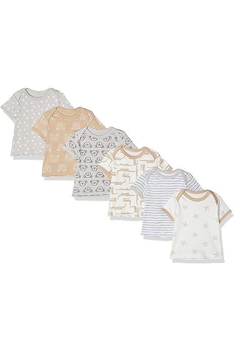Camisa Manga Larga Beb/é-Ni/ños Care 550229