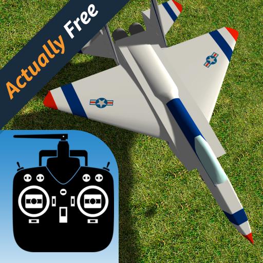 rc-airsim-rc-model-airplane-flight-sim