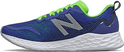 New Balance Men's Fresh Foam Tempo Running Shoes