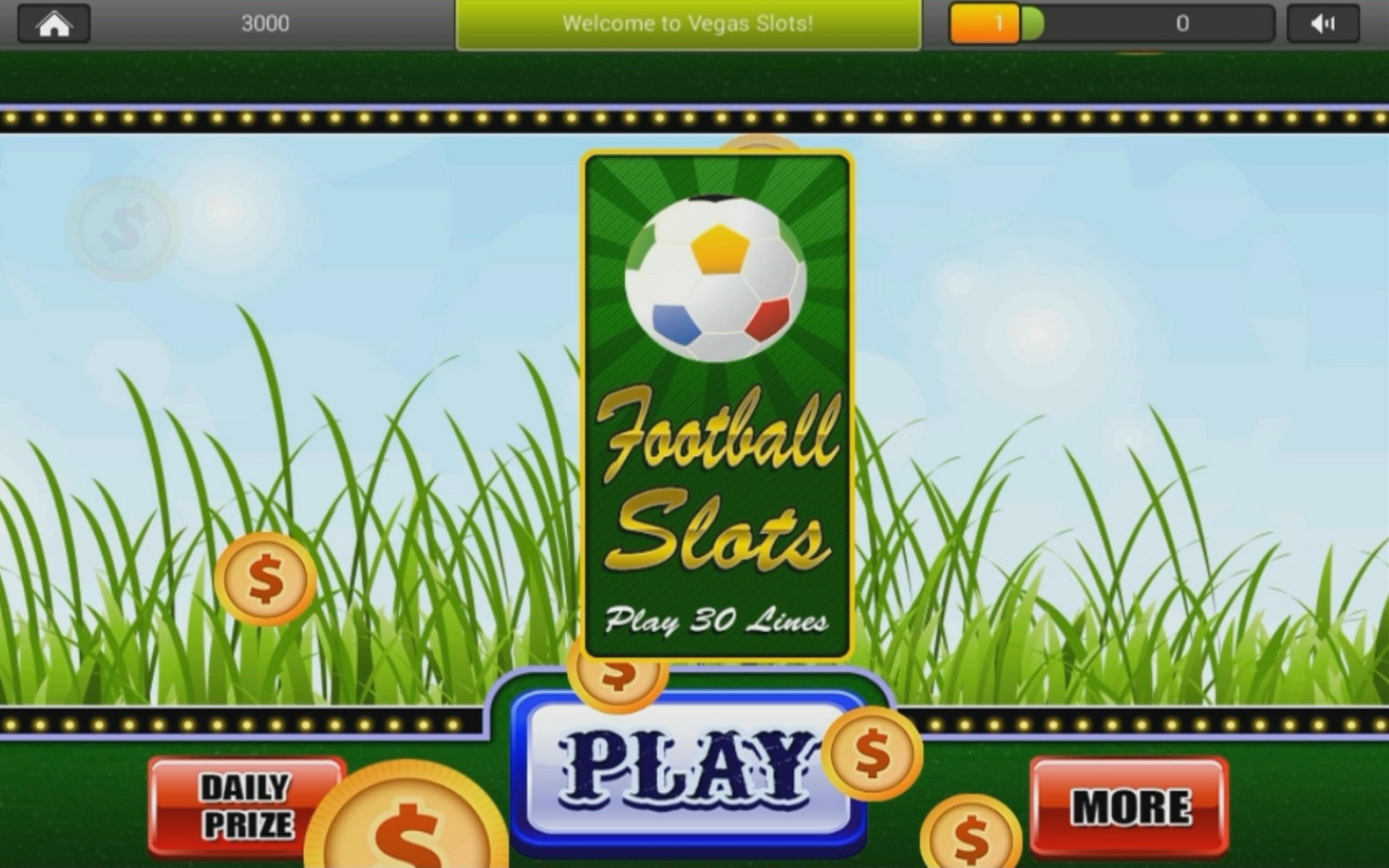 kostenlose sport apps