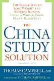 China Study Solution, The