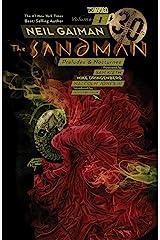 Sandman Vol. 1: Preludes & Nocturnes - 30th Anniversary Edition (The Sandman) (English Edition) Versión Kindle