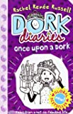 Dork Diaries - Once Upon a Dopa