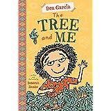 The Tree and Me (Bea Garcia Book 4)