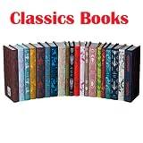 Classics Books