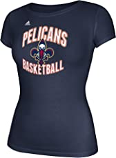 Basketball Graphic Cap Sleeve Tee