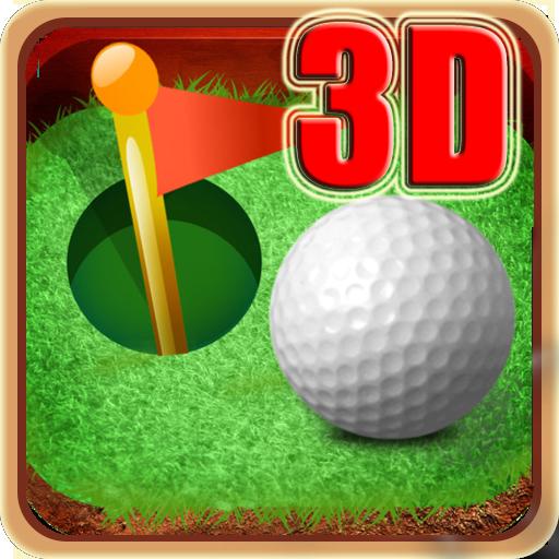 golf-games-pro