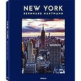 New York [Lingua inglese]: New York Tag und Nacht