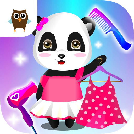 cute-baby-panda-daycare