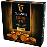 Guinness Luxury Toffee 170g