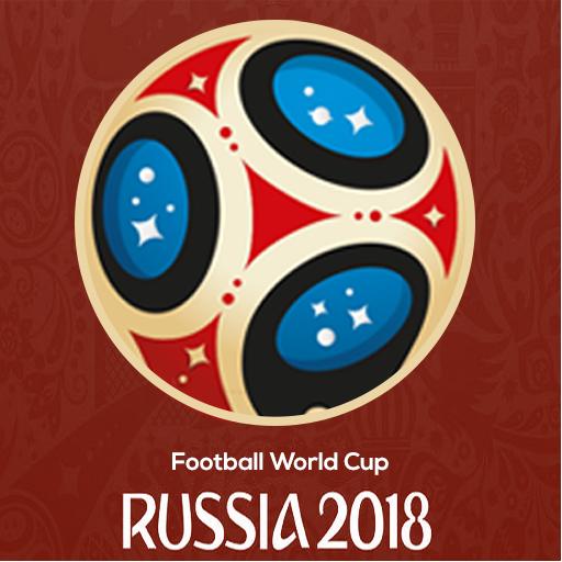 Football World Cup Fixtures - Fifa Schedule 2018