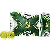 Bridgestone 2020 Tour B RXS - Palline da golf
