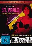 St. Pauli zwischen Nacht und Morgen (Pidax Film-Klassiker)