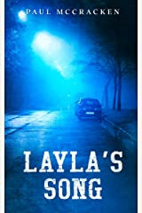Layla's Song Kindle Edition