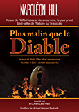 Plus malin que le Diable (French Edition)