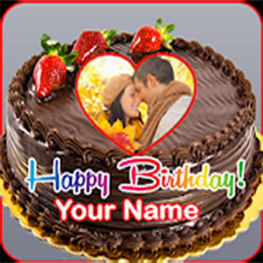Outstanding Birthday Wish Maker Name Photo On Birthday Cakep Amazon In Funny Birthday Cards Online Sheoxdamsfinfo