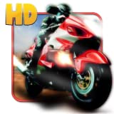Speed Moto Racing Game: 'drive moto, racing highway' - by Best Free Games