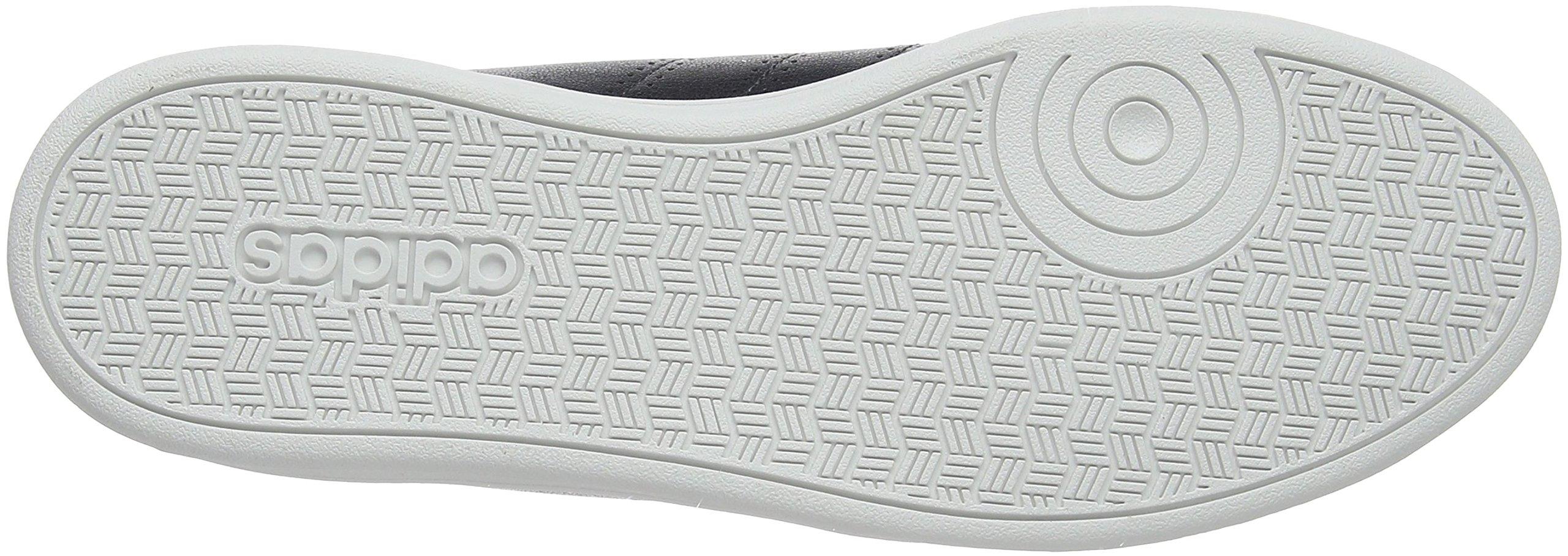 adidas Advantage Cl QT, Scarpe da Tennis Donna 3 spesavip
