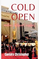 Cold Open: Another Hollywood Mystery (English Edition) Format Kindle
