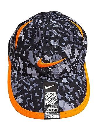 3a1c226be75c8 Bonnet Bebe Garcon Nike