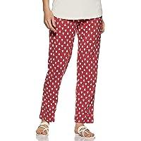 Van Heusen Athleisure Ultra Soft Printed Pyjama with Pockets