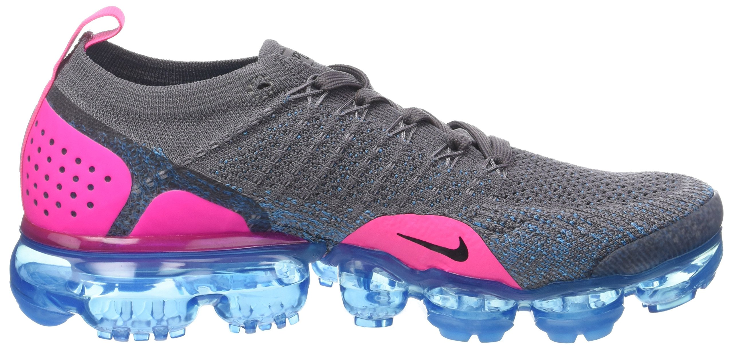 innovative design 2e33a ac359 Nike Women's W Air Vapormax Flyknit 2 Competition Running ...